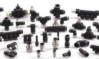 CVS1KD40-350,CVS1KD40-400,CVS1KD40-450,CVS1KD40-500,CVS1 CVS1KD40-350,CVS1KD40-400,CVS1KD40-450,CVS1KD40-50