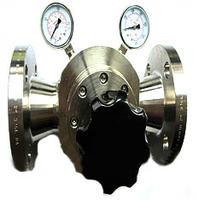 柱塞泵变量柱塞泵V70A3RBS-A11050X
