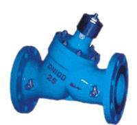 减压器叠加式减压阀MSPR-02P-K1-0-A115-10 减压器叠加式减压阀MSPR-02P-K1-0-A115-10