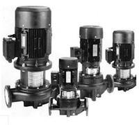 阿托斯比例压力插装阀LIRZO-AES-BC-4/315/Q 阿托斯比例压力插装阀LIRZO-AES-BC-4/315/Q