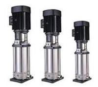 齿轮泵高压齿轮泵G20a-6D7B-11DL 齿轮泵高压齿轮泵G20a-6D7B-11DL