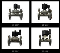 其他叠加阀叠加式单向阀MSCC-03B-A115-20 其他叠加阀叠加式单向阀MSCC-03B-A115-20