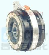 DLZ8-160 DLZ8-320 套筒式组合离合器  DLZ8-160 DLZ8-320
