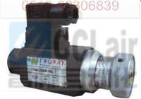 TWOWAY 油电压力开关 DNA-250K-06I  DNA-360K-06I  DNA-250K-06I  DNA-360K-06I