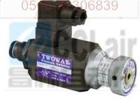 DNC-040K-06I  DNC-100K-06I  TWOWAY 油电压力开关  DNC-040K-06I  DNC-100K-06I