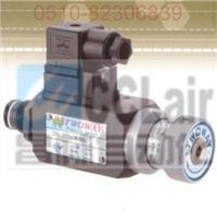 DNC-040K-22B  DNC-040K-06I  TWOWAY 油电压力开关 DNC-040K-22B  DNC-040K-06I