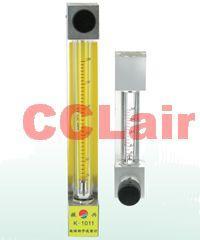 K-1016    K-2011   K-2012    K-2013     K-2014     玻璃转子流量计  K-1016    K-2011   K-2012    K-2013     K-2014