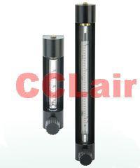 K4012     K4013    K4014    K4015    K4016       玻璃转子流量计   K4012     K4013    K4014    K4015    K4016