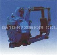 直流电磁铁块式制动器 ZWZ3A-630/600 ZWZ3A-630/700 ZWZ3A-710/600  ZWZ3A-630/600 ZWZ3A-630/700 ZWZ3A-710/600