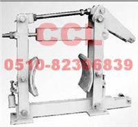 液压电磁制动器YDWZ-300/50ZA YDWZ-400/100JA YDWZ-400/100ZA YDWZ-300/50ZA YDWZ-400/100JA YDWZ-400/100ZA
