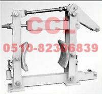 YDWZ-600/200J YDWZ-600/200Z 液压电磁制动器 YDWZ-600/200J YDWZ-600/200Z