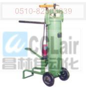 JRB2-X3   脚踏润滑泵 JRB2-X3