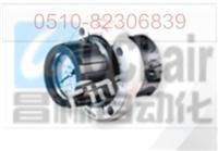 MS2A-2.1/100    MS2A-2.X/180/250   MS2A2.0/315      MS2A20/315    六点压力表开关  MS2A20/25   MS2A20/31.5  MS2A20/40
