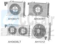 AH0608T-CA   AH0608TL-CA   风冷机   AH0608T-CA   AH0608TL-CA