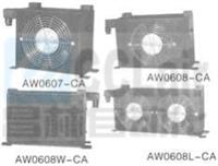 AW0607-CA   AW0608-CA   AW0608L-CA    AW0608W-CA    风冷机 AW0607-CA   AW0608-CA   AW0608L-CA    AW0608W-CA