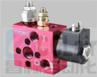 V2073    V2074   管式升降阀组   V2073    V2074