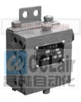 片式给油器   (10MPa)  PSQ-33B  PSQ-43B  PSQ-53B  PSQ-63B