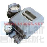 EP-7122  EP-7112   EP-7211   EP-7221   电气阀门定位器 EP-7122  EP-7112   EP-7211   EP-7221