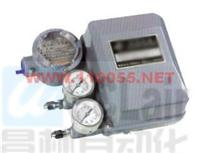 ZPD-1211   ZPD-1221   ZPD-2111    电气阀门定位器 ZPD-1211   ZPD-1221   ZPD-2111