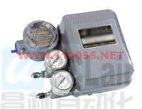 ZPD-2241   ZPD-2142   电气阀门定位器   ZPD-2241   ZPD-2142
