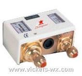 HLP830 HLP830HM HLP830HLM  双组压力控制器  HLP830 HLP830HM HLP830HLM