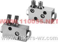 QY8C-116  QY8C-6212   单向液压锁 QY8C-116  QY8C-6212
