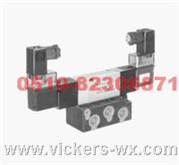 SR530-DM8R      SR53   电控换向阀 SR530-DM8R      SR53