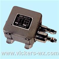 FP-214  压力控制器 FP-214