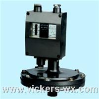 上海远东仪表    WYT-1226     压力控制器   WYT-1226