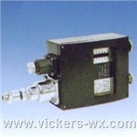 YT-1226   压力控制器 YT-1226