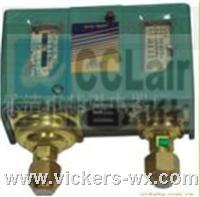 SDNS-306  SDNS-306M  SDNS-606  SDNS-606M SDNS-606MM   压力控制器  SDNS-306  SDNS-306M SDNS-606 SDNS-606M SDNS-606MM