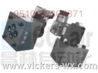 V2067     V3067     V6067    V8067    V2070    V2072    板式电动止回阀 V2067     V3067     V6067    V8067    V2070    V20
