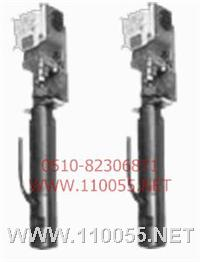 YLZ-105  YLZ-205  YLZ-320  YLZ-405  压力指示器 YLZ-105  YLZ-205  YLZ-320  YLZ-405