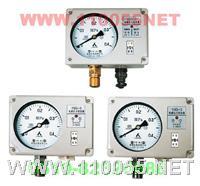 YSG-2A YSG-2 YSG-3 YSG-3A 电感式压力变送器  YSG-2A YSG-2 YSG-3 YSG-3A