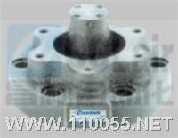 PF-80-20    PF-90-20    PF-100-20     充液阀 PF-80-20    PF-90-20    PF-100-20