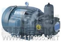 MP-2P-4H523+VP1  MP-3P-4H523+VP2   MP-5P-4H523+VP2  变量叶片泵电机组合 MP-2P-4H523+VP1  MP-3P-4H523+VP2   MP-5P-4H523+VP2