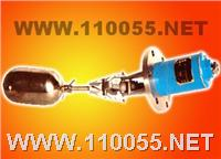 FUQK-01 FUQK-02 FUQK-03  防腐浮球液控制  FUQK-01 FUQK-02 FUQK-03