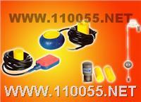 小型电缆浮球开关 UQK-XX UQK-M1 UQK-M2 UQK-M UQK-XX UQK-M1 UQK-M2 UQK-M