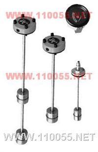 液位控制继电器 YKJD24-500 YKJD24-1000 YKJD220-500 YKJD220-1000 YKJD24-500 YKJD24-1000 YKJD220-500 YKJD220-1000