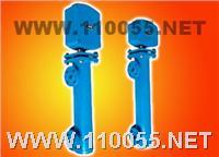 浮球水位控制器 UQK-30 UQK-31 UQK-32  UQK-30 UQK-31 UQK-32