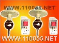 液位显示控制仪 UQK-71-2 UQK-71-4 UQK-71-10 UQK-71-50 UQK-71-100D  UQK-71-2 UQK-71-4 UQK-71-10 UQK-71-50 UQK-71-100D