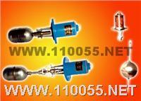 UQK-01 UQK-02 UQK-03 浮球液控制  UQK-01 UQK-02 UQK-03
