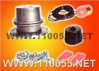 浮球磁性液位控制器 UQK-611 UQK-612 UQK-613 UQK-614 UQK-611 UQK-612 UQK-613 UQK-614