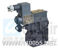 GDBYJ-03   GDBYJ-06   GDBYJ-10   隔爆比例先导式减压阀    GDBYJ-03   GDBYJ-06   GDBYJ-10