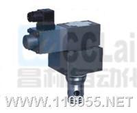 BCL-25  BCL-32   BCL-40   BCL-50    比例插装式节流阀   BCL-25  BCL-32   BCL-40   BCL-50