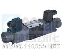BFW-02   BFW-03    比例换向阀   BFW-02   BFW-03
