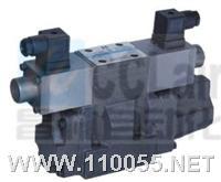 BFWH-03     BFWH-04     BFWH-06      比例电液换向阀    BFWH-03     BFWH-04     BFWH-06