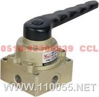 K34R8-L8  MVHC-400-08   MVHC-400-10   MVHC-400-15   手转阀    K34R8-L8  MVHC-400-08   MVHC-400-10   MVHC-400-15