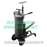 JRB-X3     JRB2-X3     脚踏润滑泵   JRB-X3     JRB2-X3