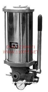 SRB-2.5-1.5-D    SRB-2.5-1.5-S    SRB-2.5-5-D     SRB-2.5-5-S    手动润滑泵 SRB-2.5-1.5-D    SRB-2.5-1.5-S    SRB-2.5-5-D